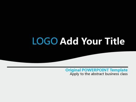 simple business template powerpoint simple business powerpoint templates hotel rez info