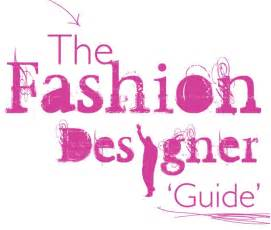 becoming a designer how to become a fashion designer fashion designer guide jobsamerica info