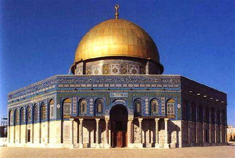 cupola autoportante il vaticano con civilt 224 cattolica moschea non 232 luogo di