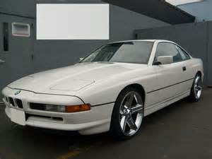 bmw 8 series pictures information and specs auto