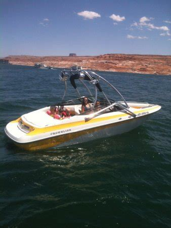 lake powell boat rentals reviews skylite boat rentals big water 2018 all you need to