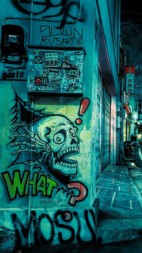 graffiti wallpaper hd iphone urban street art iphone 5 wallpaper 640x1136