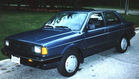 automotive service manuals 1987 volkswagen fox engine control 013 joel s 1988 vw fox gl