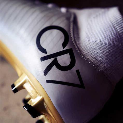 Sepatu Wanita Nike 6031 Jb nike mercurial victory cr7 vit 243 rias 2016 ballon d or boots released footy headlines
