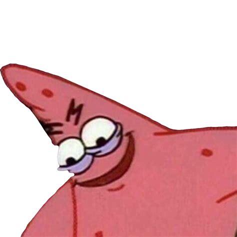 memes png r74n png meme stickers