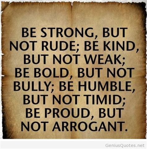 strong quotes about life be strong quote