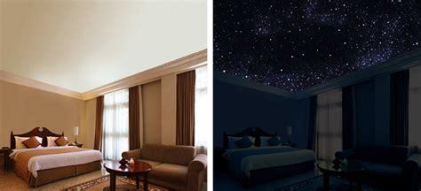 soffitto stellato home bluedreamitalia