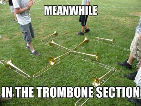 Trombone Memes - trombone memes google search my