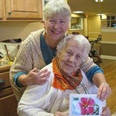 Nursing Home Activities on Pinterest   Assisted Living Activities, Elderly Activities and Senior