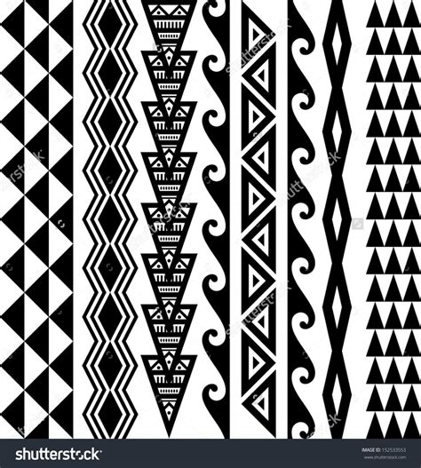 tribal band tattoo meanings r 233 sultat de recherche d images pour quot forearm band tribal