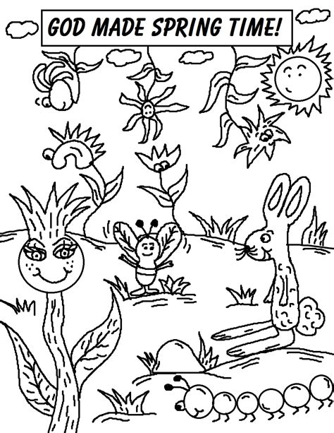 spring coloring pages hard spring coloring sheets pages hard kids grig3 org