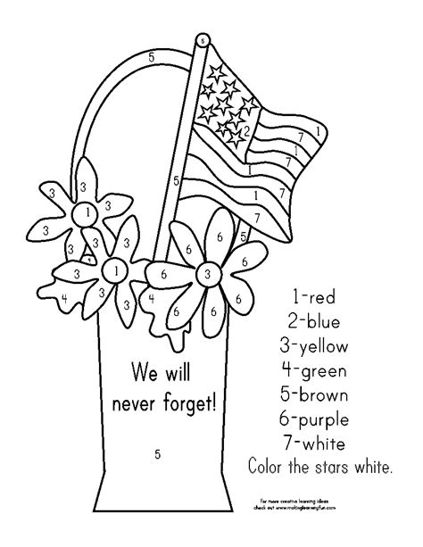 preschool coloring pages for memorial day animal coloring pages difficult drop dead gorgeous