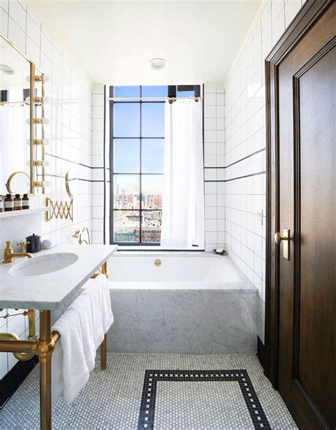bathroom design nyc 496 best images about hotel bathroom on pinterest