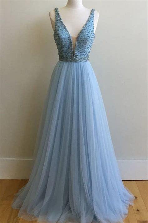 light blue evening dress pale blue evening dress pixshark com images