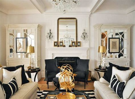 art deco rooms best 25 art deco room ideas on pinterest art deco style