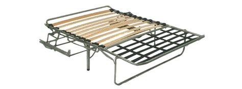 attractive folding bed mechanism with sofabed mechanisms
