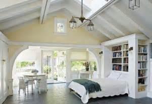 garage to bedroom garage converted to bedroom pinteres