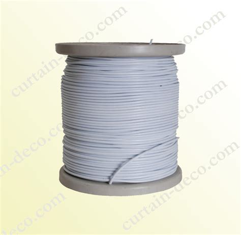 curtain spring wire curtain wire net curtain wire stretch wire curtain