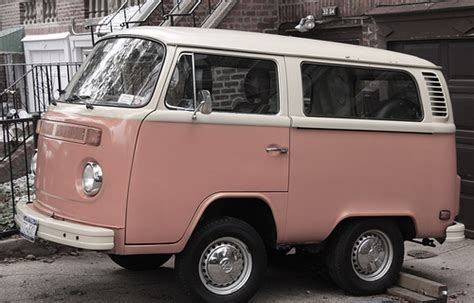 bmw hippie van 458 italia matra murena 1953 chevy truck mitsubishi l200