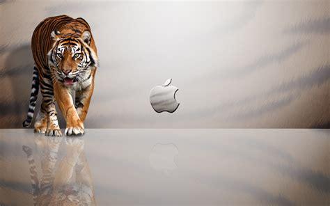 desktop themes for apple mac mac desktop background desktop backgrounds for mac