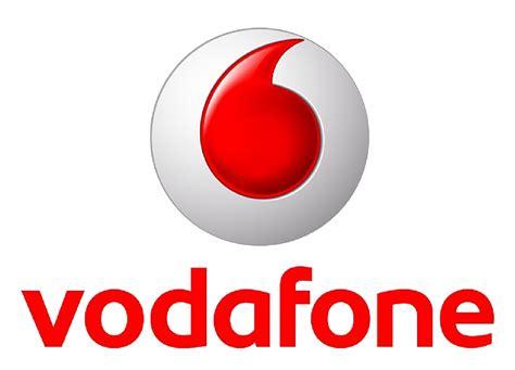 Film Gratis Vodafone   vodafone subscribers get free movie tickets