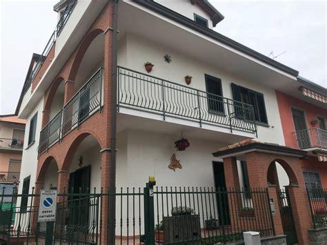 Appartamento Pioltello by Appartamenti In Affitto A Pioltello
