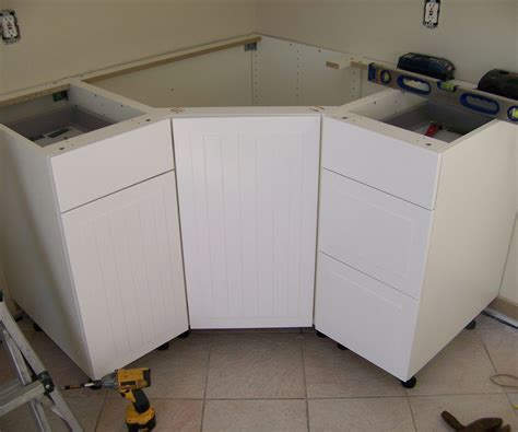 ikea kitchen base cabinets simple bathroom cabinets bathroom