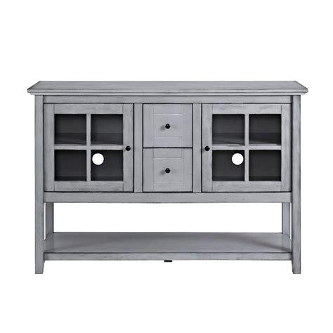 photo door drawer white wash sideboards