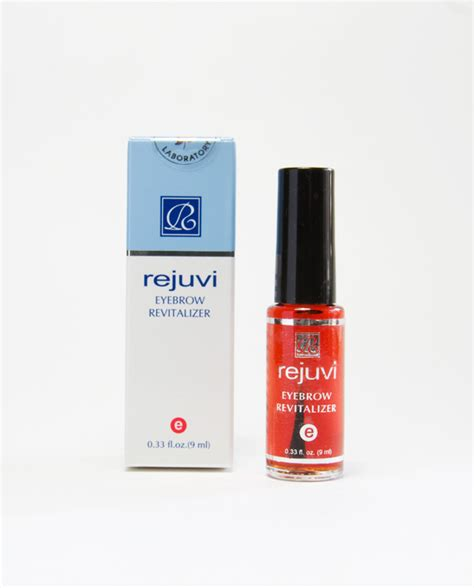 rejuvi tattoo removal cream for sale rejuvi eyebrow revitalizer delicate formula for