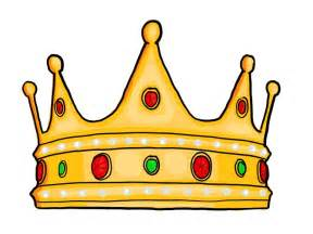 crown of king clipart best