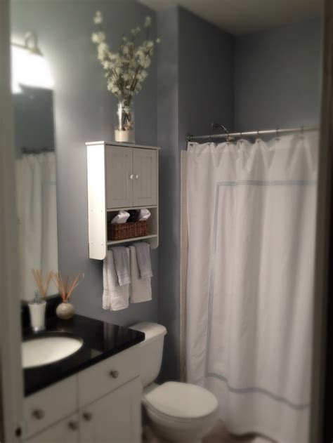 pottery barn bathrooms pictures pottery barn bathroom dream room pinterest