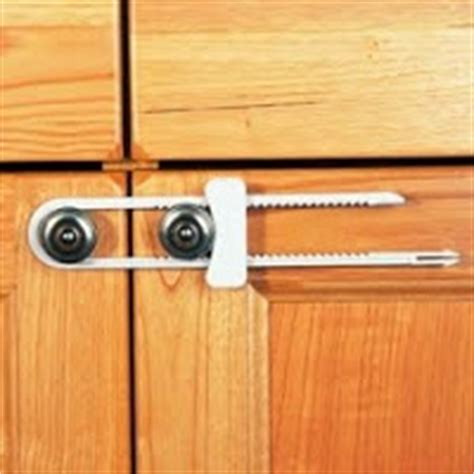 child proofing cabinet doors matters child proofing your home safely