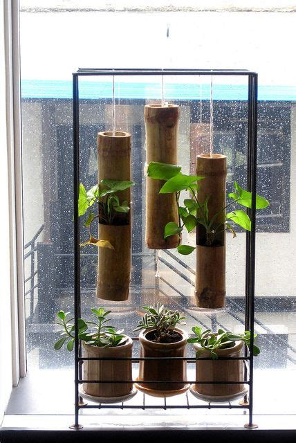serbi menghias rumah  bambu membaca harga