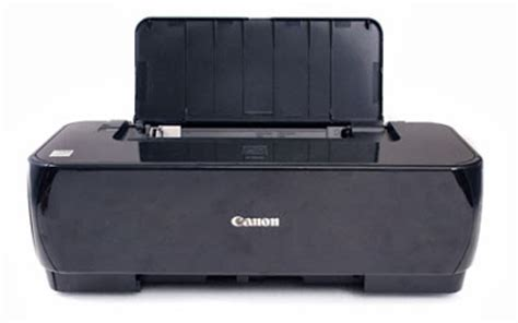 download resetter printer canon ip1880 gratis driver printer canon pixma ip1880 inkjet free download