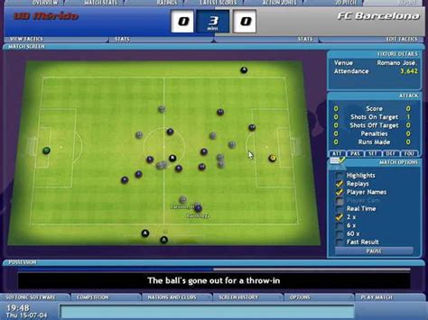 chionship manager 4 full version download football manager 2005 download full version free nethiload