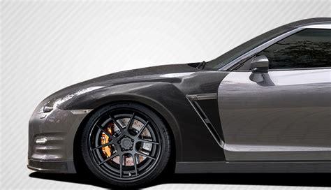 Oem Lamborghini Murcielago Gtr welcome to dimensions inventory item 2009