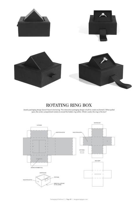 packaging designs templates best 25 packaging design templates ideas on