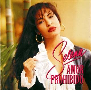 amores con tra wikipedia the free encyclopedia amor prohibido wikipedia