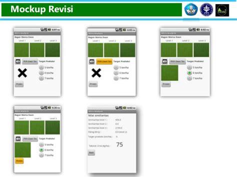 aplikasi layout tabloid slide analys