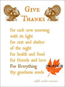 25 best ideas about thanksgiving poems on november poem thanksgiving circle time