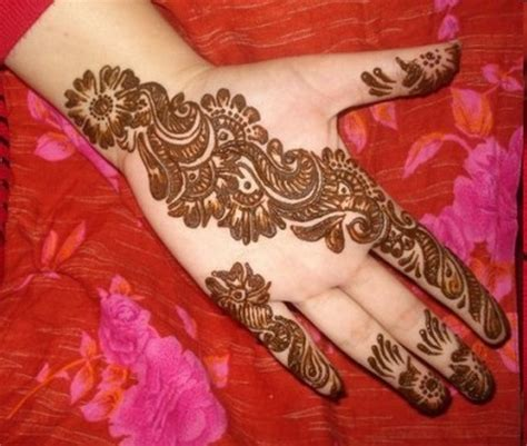arabic mehndi designs images new download all pictures free new arabic mehndi designs 2013
