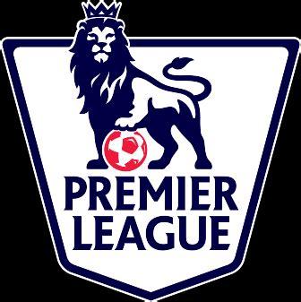 epl wiki new premier league logo rtg sunderland message boards