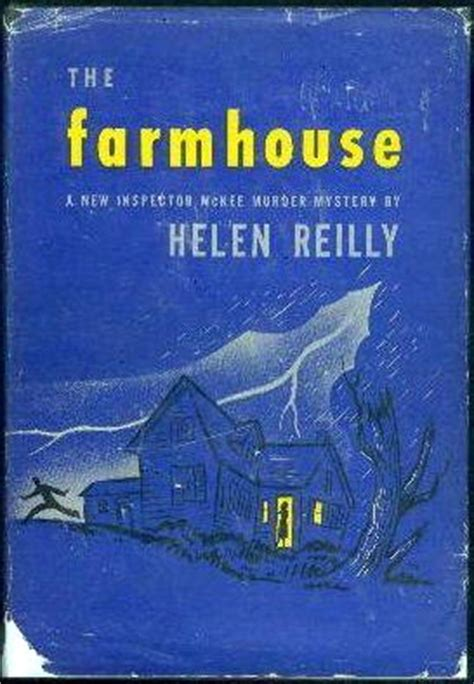 the mystery of golf classic reprint books helen reilly by michael grost