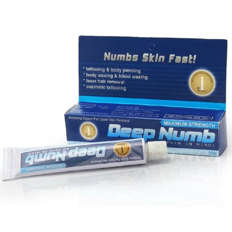 numbing cream for tattoo tattoo numbing cream tattoo soap tattoo stencil pro