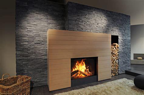 camini pellet moderni casa marmo e caminetto rimini caminetto moderno 137
