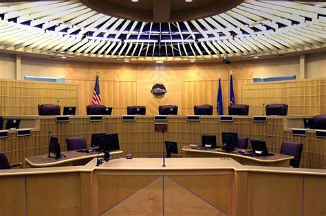 City Of Henderson Municipal Court Search Fact Sheet