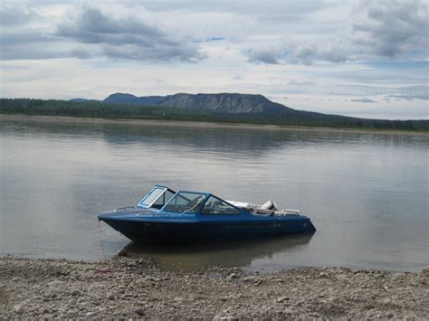 jet boat for sale peace river outlaw eagle manufacturing view topic 1997 eagle
