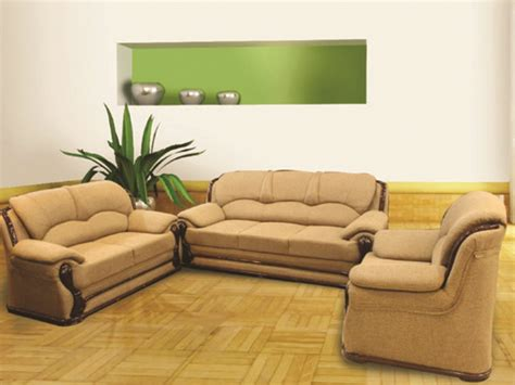 Kalung Set Indiabs 321 buy sofa beli set lot murah 100 berkeley modern furniture copeland berkeley