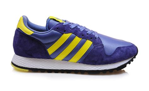 Sepatu Adidas Superstar Motif Swnk adidas zx 380 los granados apartment co uk