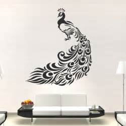 Childrens Animal Wall Stickers 25 beautiful wall art works from top artists around the world